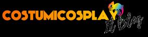 Costumicosplay.com – Il blog per chi vuole fare cosplay